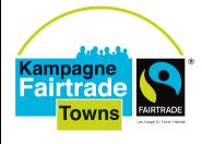 Faires Ludwigshafen Logo